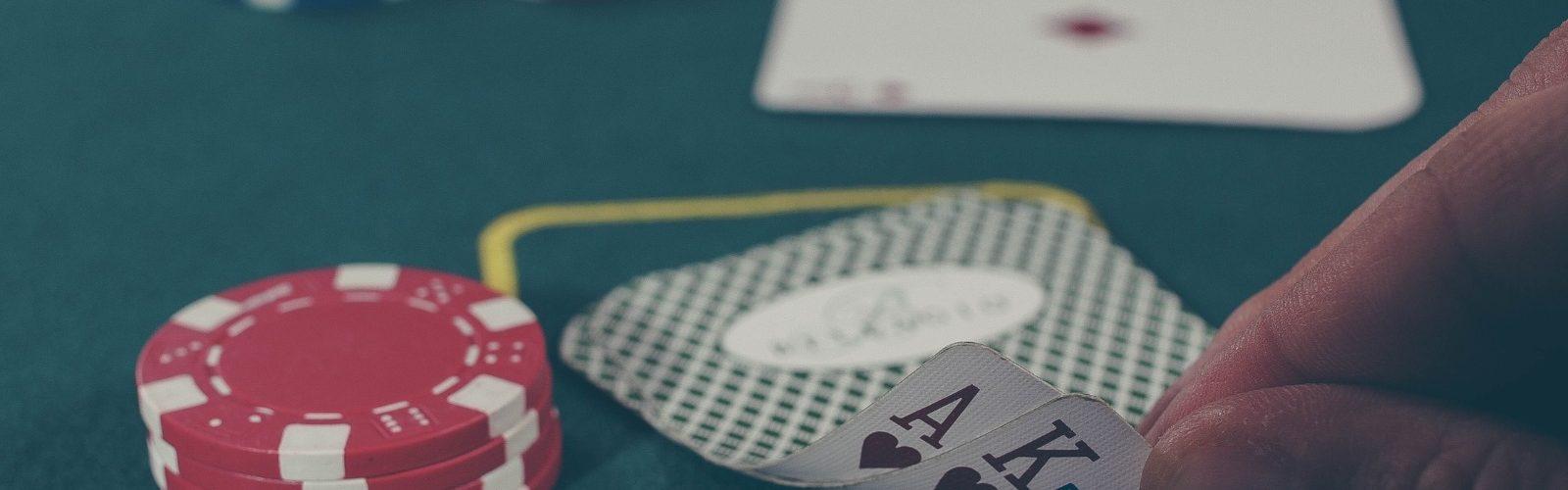 kaarten-aas-koning