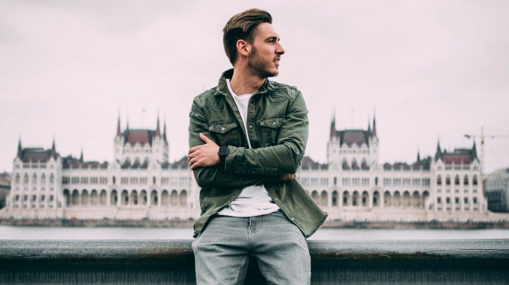 mannen-kleding
