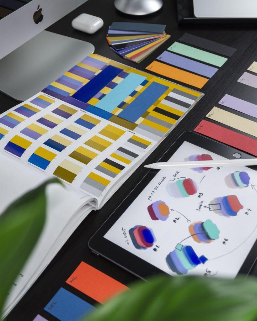 product-design