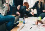 samenwerken-business