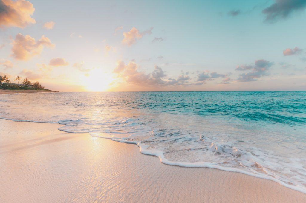 spaanse-strand