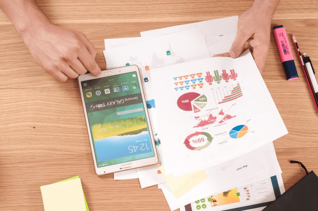 statistieken-onderzoek-financieel-min