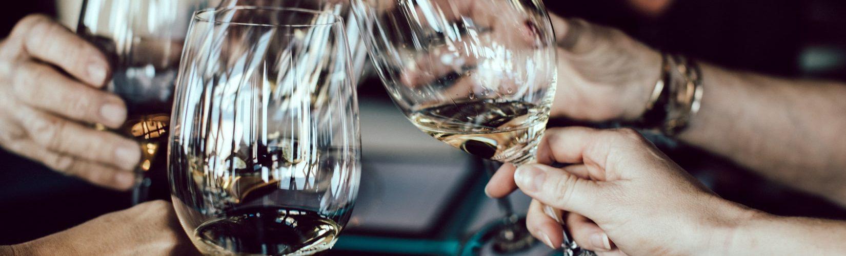 wijn-glazen-drank-alcohol