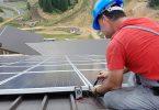 zonnepanelen-bouw