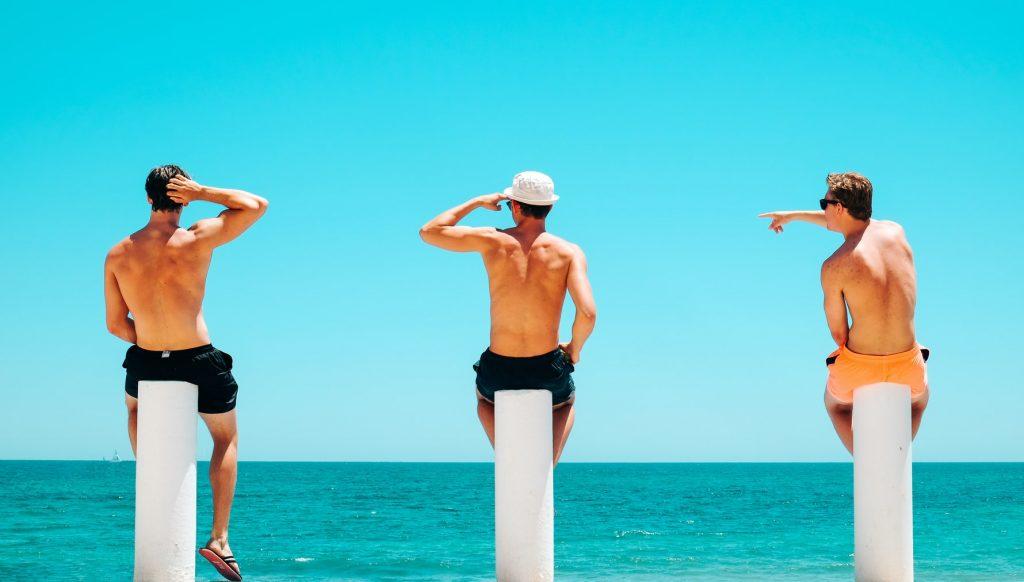 zwemkleding-mannen