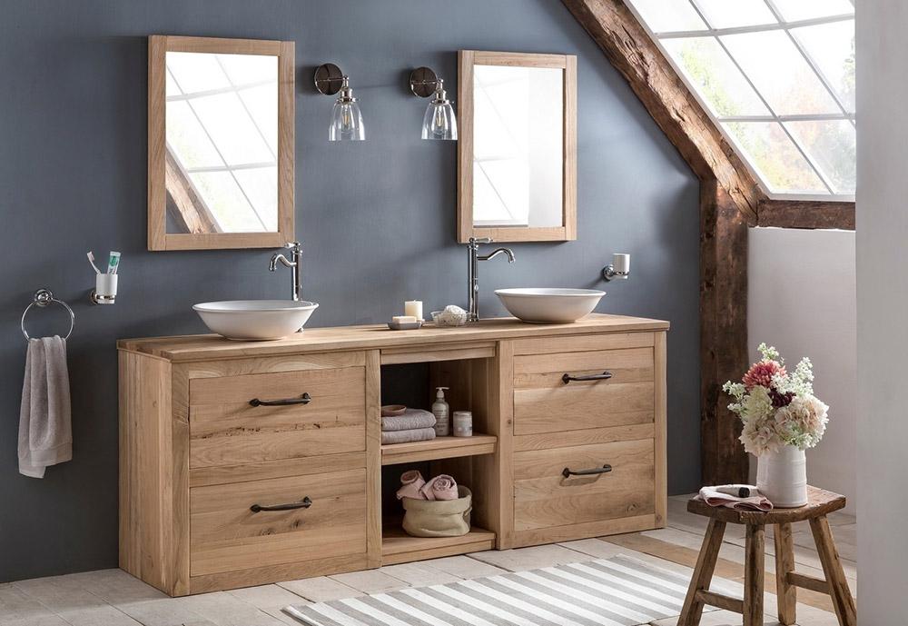 houten-wasbak-badkamer