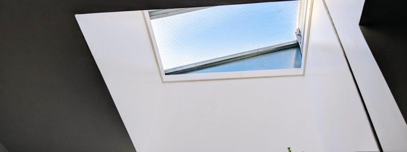 lichtkoepel-vierkant
