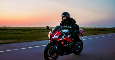 sport-motor-rijder