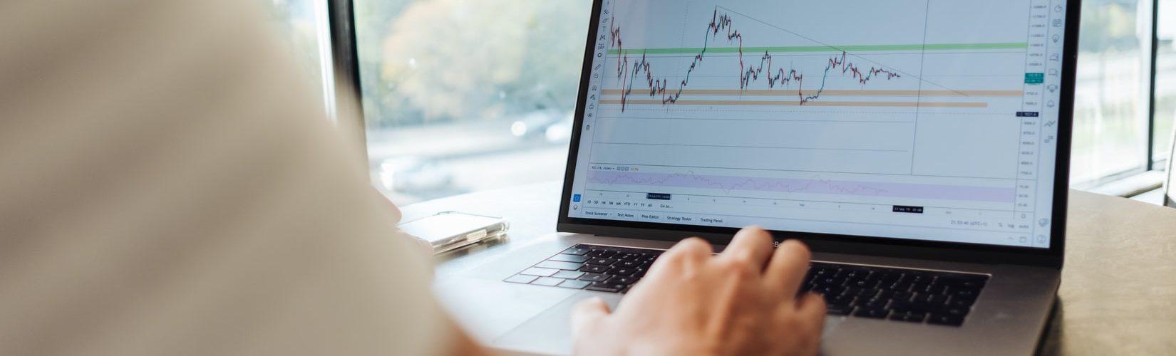 beurs-aandelen-vermogen
