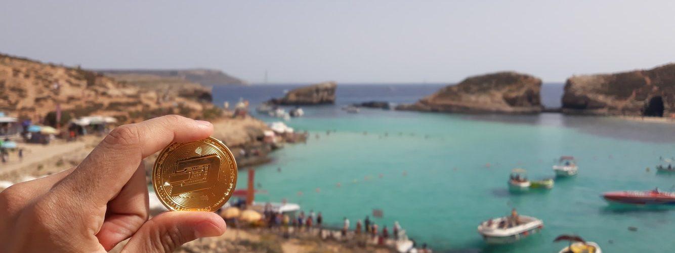 bitcoin-malta