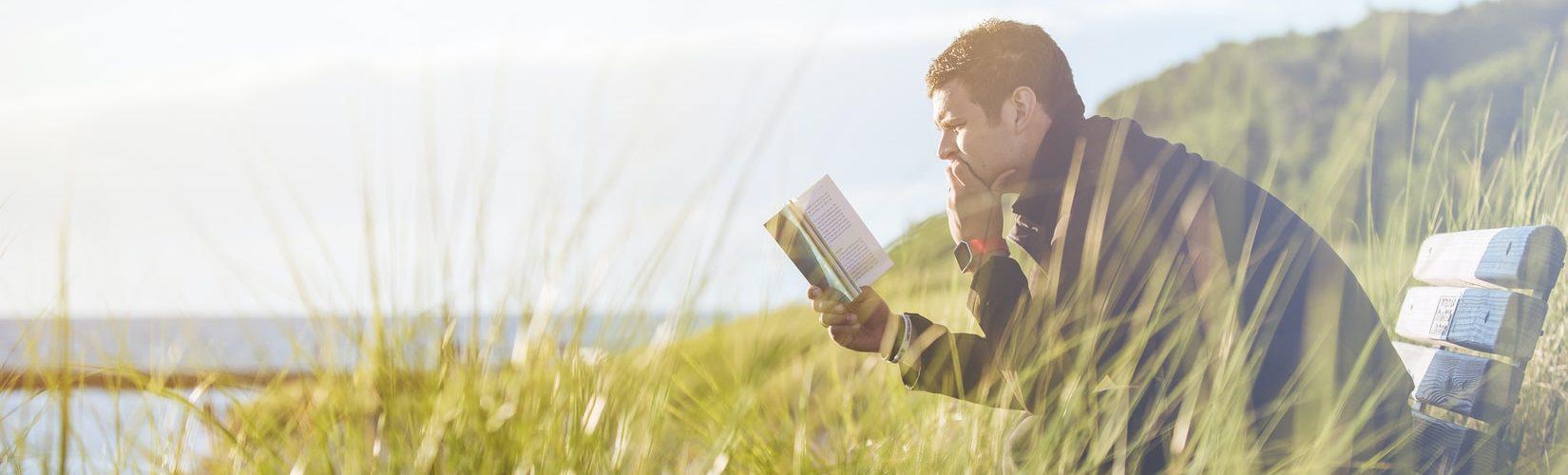 boek-lezen
