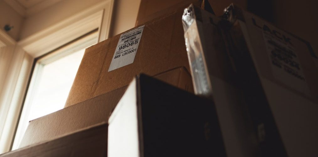 kartonnen-dozen