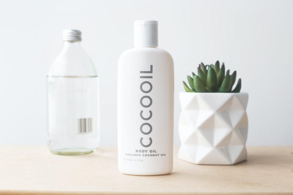 kokos-olie-flesje
