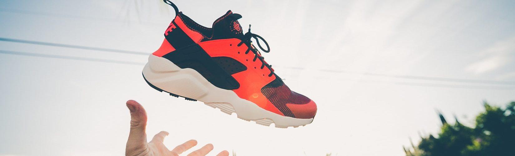 rode-sneaker