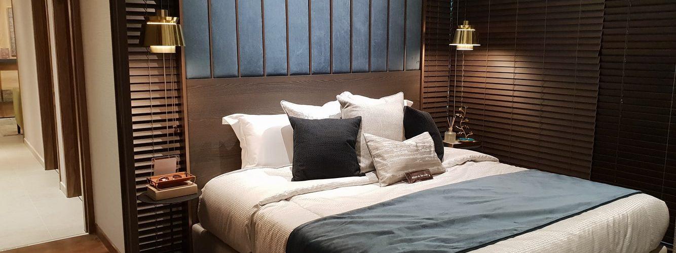 slaapkamer-bruin