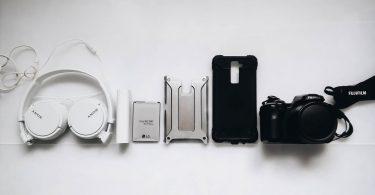 telefoonhoesje-met-bumper