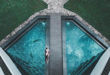 zwembad-achtertuin