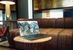 macbook-interieur