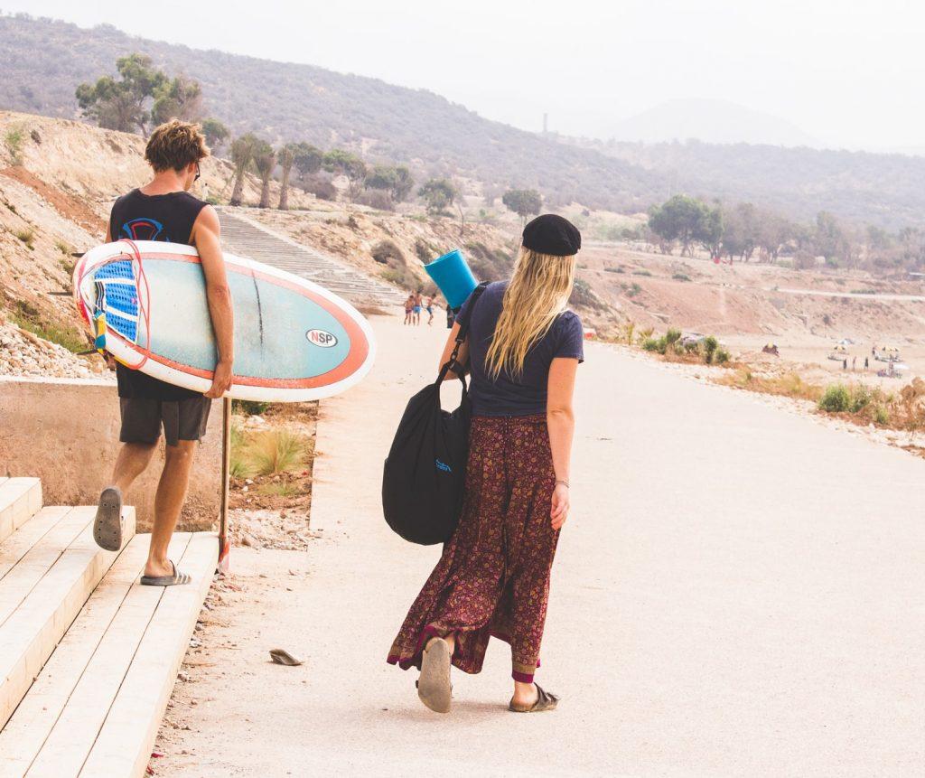 surfen-vakantie