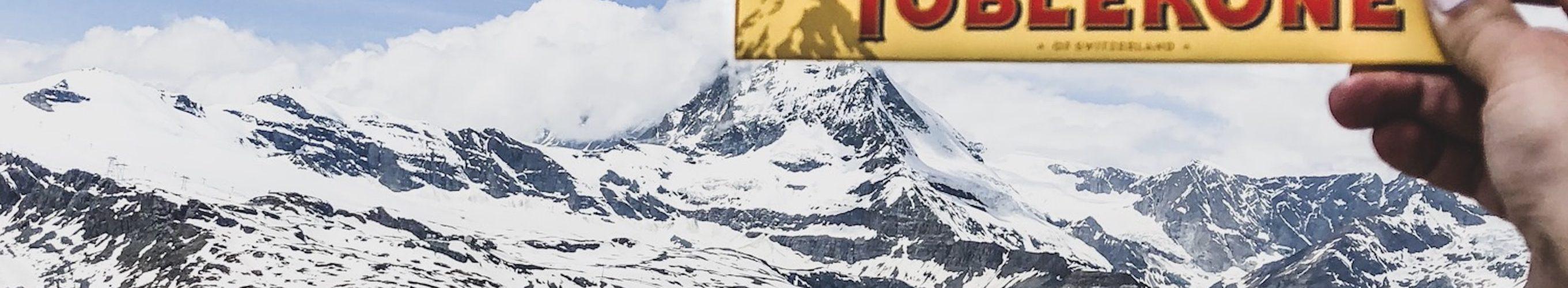 toblerone-chocola-bergen