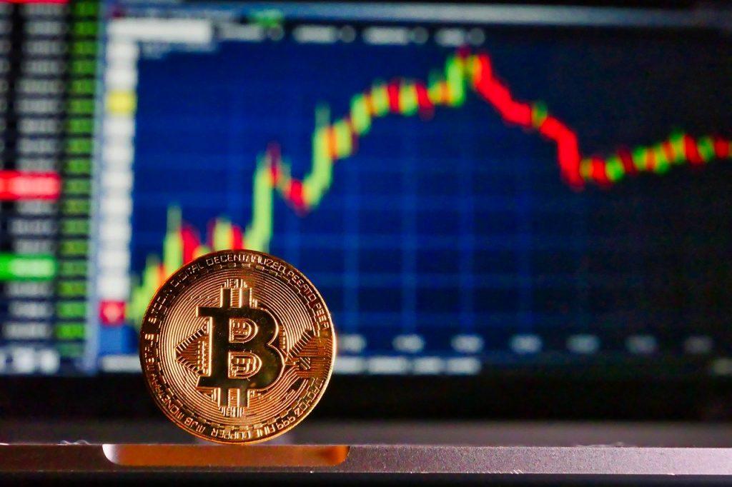 Cryptocurrencies- Depositphotos