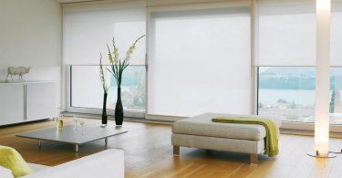 lichte-woonkamer-houten-vloer