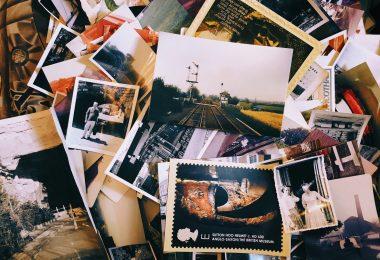oude-fotos