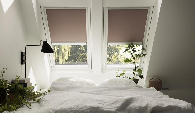 slaapkamer-ramen