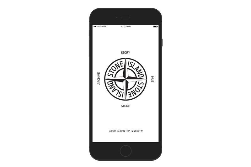 stone-island-app
