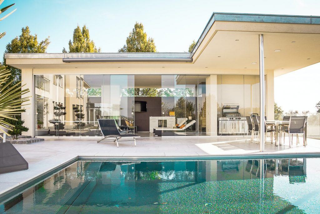 villa-zwembad