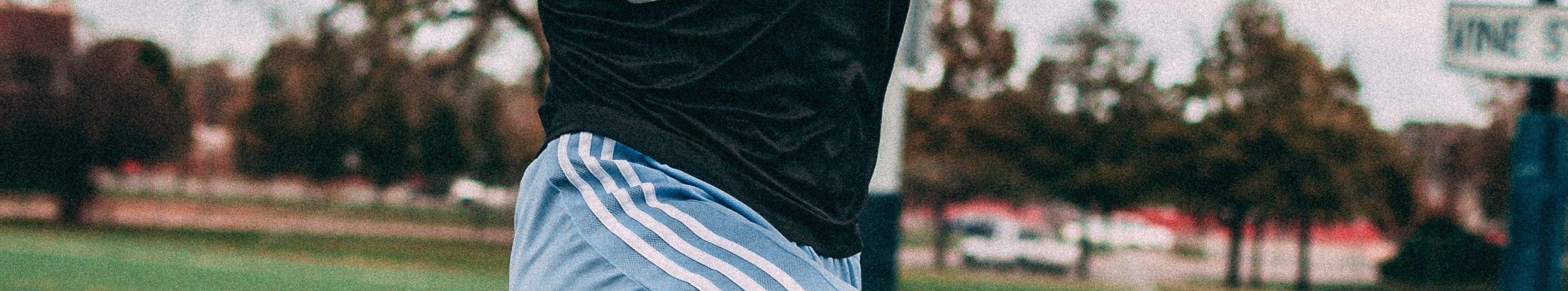 voetbal-tenue