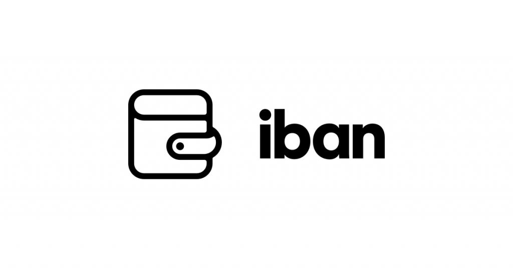 iban-wallet