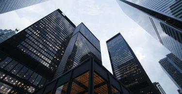 bedrijven-gebouwen