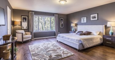 boxspring-luxe-slaapkamer