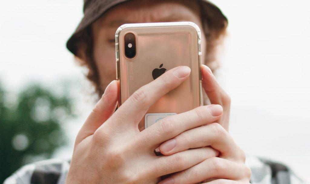 iphone-11-telefoonhoesje