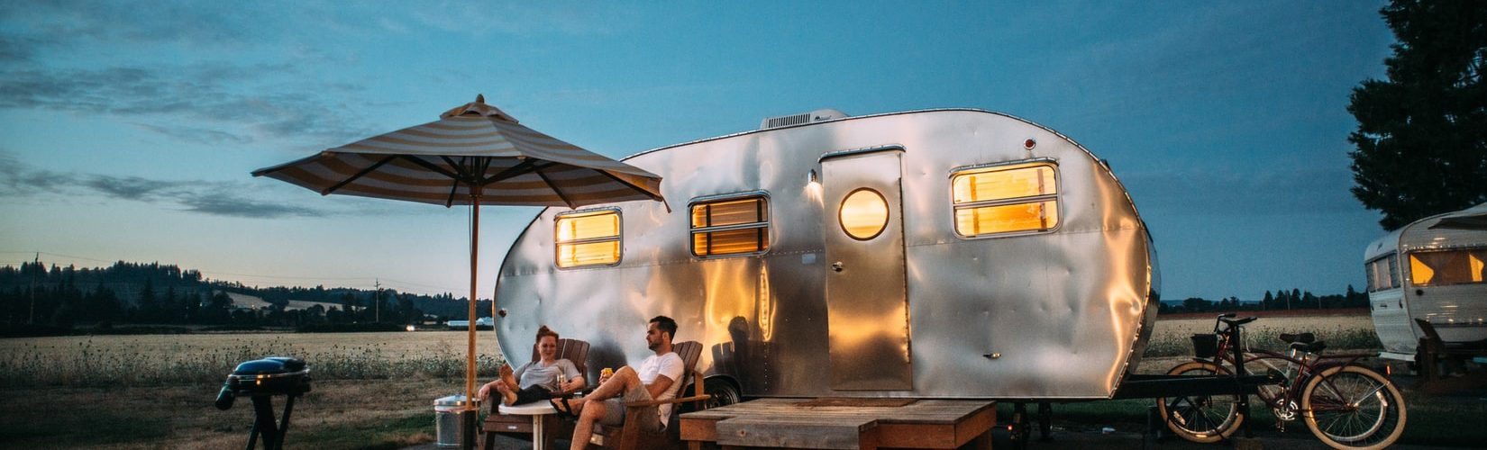kamperen-luxe-camper