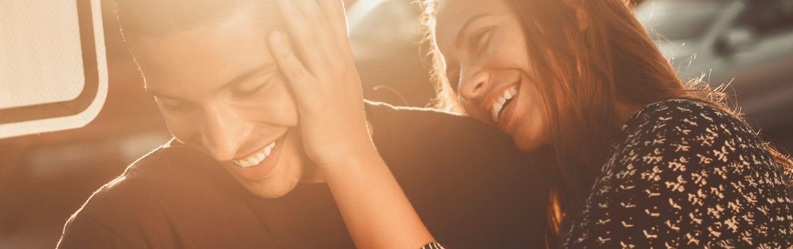 koppel-blij-relatie