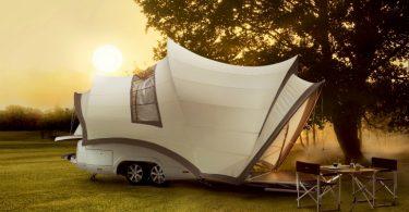 opera-camper