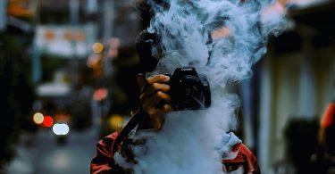 roken-damp