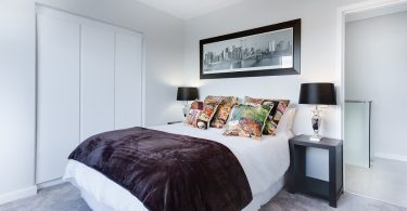 luxe-witte-slaapkamer