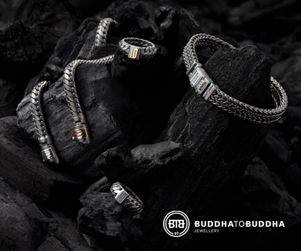 BTB_BlackRhodium2_600x500