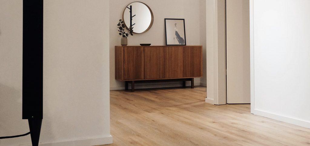 houten-pvc-vloer