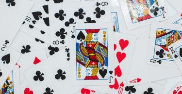 kaarten-spel