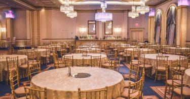 luxe-evenement