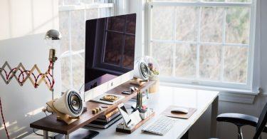 modern-bureau-kantoor