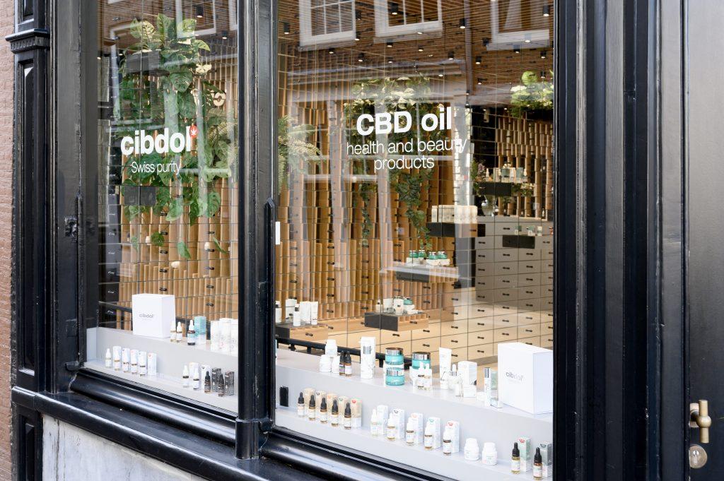 cibdol-winkel-amsterdam