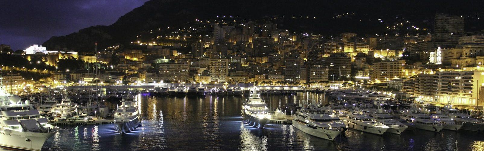 Monte Carlo-haven