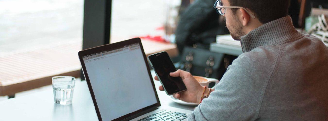 boekhouder-laptop