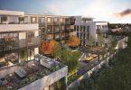 luxe-appartementen