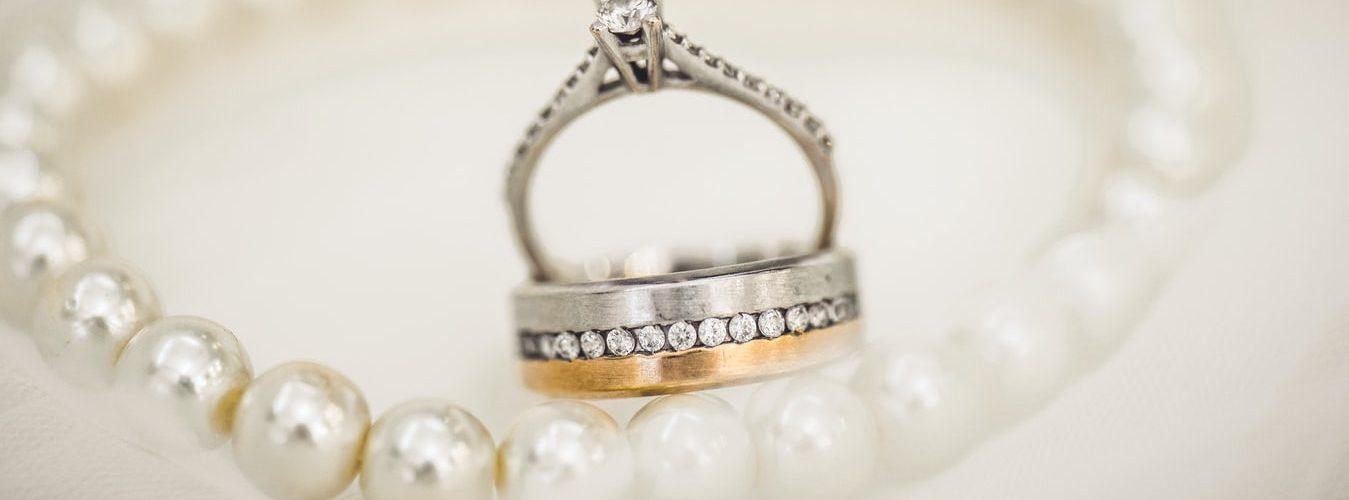 ring-sierraad-diamant